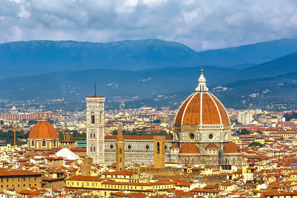 Island Trader Vacations Reviews Top Destinations and Attractions In Florence